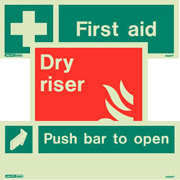 Other Safety Signs