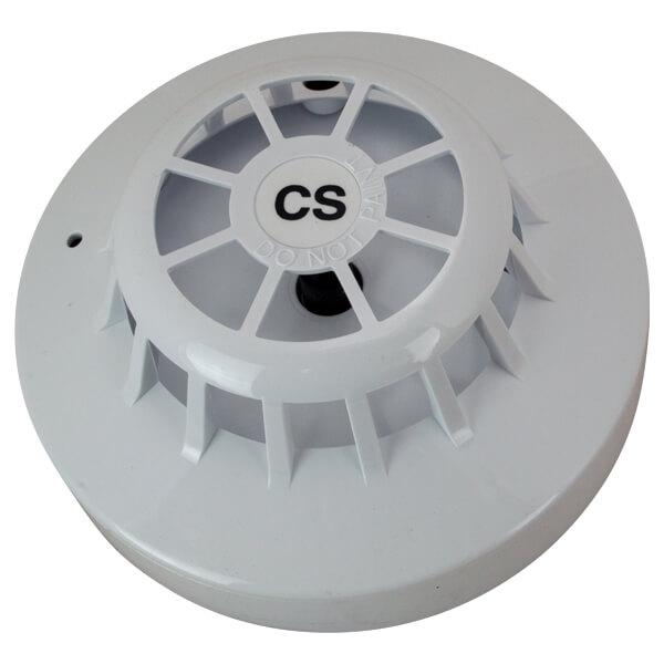 Apollo Series 65 CS Heat Detector