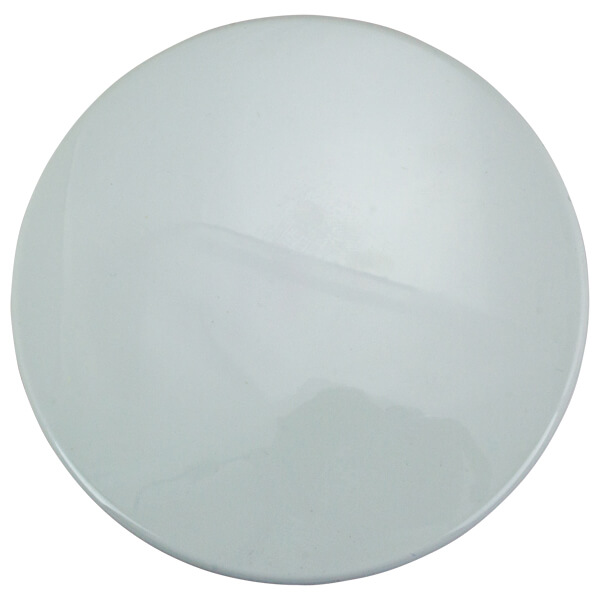 Fulleon Squashni Cover Plate