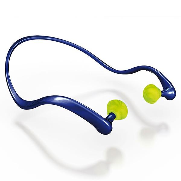 Moldex Waveband Ear Plugs