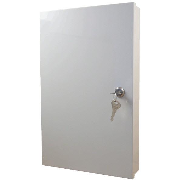Slimline Document Cabinet