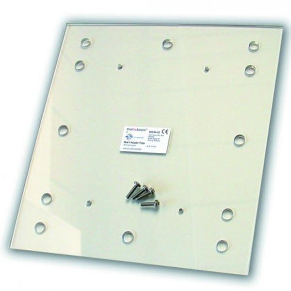 Firebeam Head Interface Unistrut Adapter