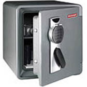 First Alert 2092DE digital waterproof fire safe