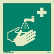 Hand Wash First Aid 4391