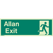 Allan 470