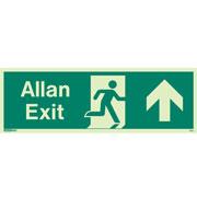 Allan Up 475
