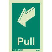 Pull 4776