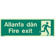 Allanfa Dan 479