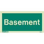 Basement 4951