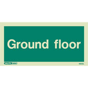 Ground Floor 4952