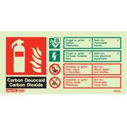 Carbon Deuocsid 6531