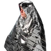 Foil Blankets