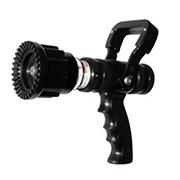 Automatic H500 Hose Reel Nozzle