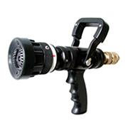 H500ST Hose Reel Automatic Fire Nozzle