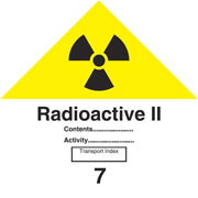 Diamond Radioactive II HAZ17