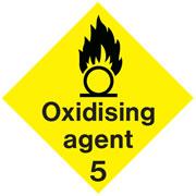 Diamond Oxidising Agent HAZ21