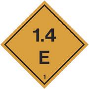 Diamond 1.4 E HAZ52