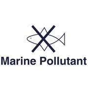 Diamond Marine Pollutant HAZ56