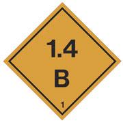 Diamond 1.4 B HAZ58