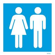 Toilets W9073
