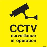 Surveillance in Operation W9249