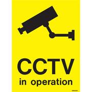 Surveillance in Operation W9250
