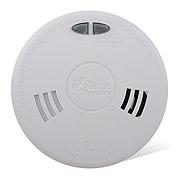 Kidde Slick Wireless Smoke Alarm