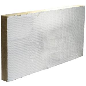 Fire Batt Board
