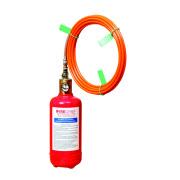 1kg Strike Fx Powder Automatic Extinguisher