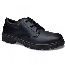 Dax Safety Shoes