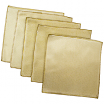 Brazing Mats Pack Of 5