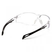 Slim Fit Safety Glasses