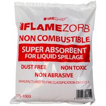 Flamezorb