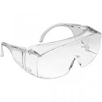 JSP Overspec Safety Glasses