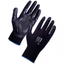 Nitrotouch Gloves