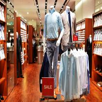 Shop Fire Risk Assessment