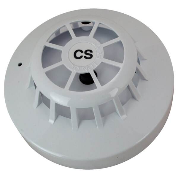 Apollo Series 65 CS Heat Detector