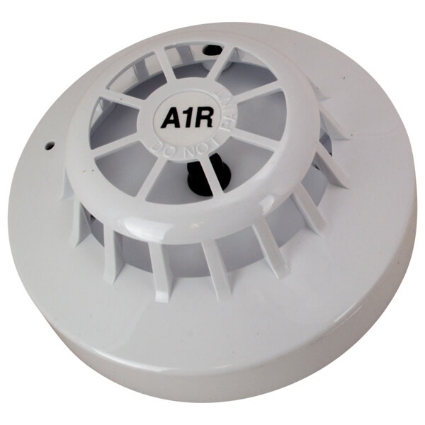 Apollo Series 65 Heat A1R Detector