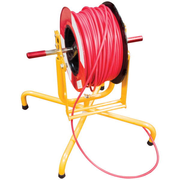 Cable Reel Holder