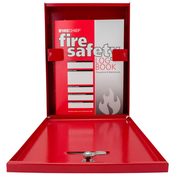 Economy Fire Document Cabinet
