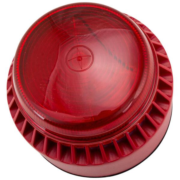 Fulleon Flashni Xenon Sounder Beacon