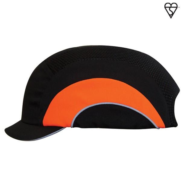 Micro Peak Hardcap