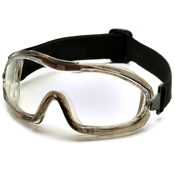 Sports Safety Goggles