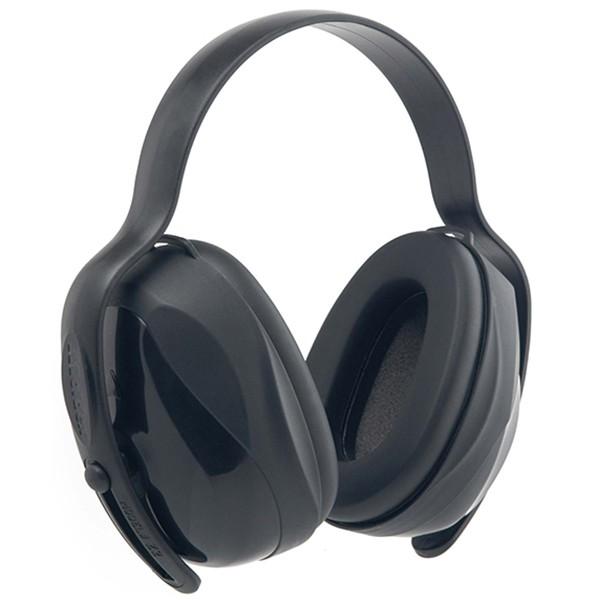 Moldex Z2 Ear Defenders