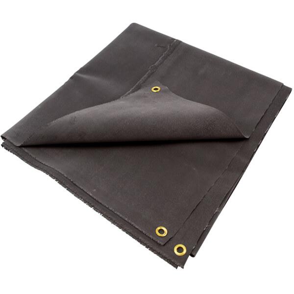 Neoprene Welding Blanket