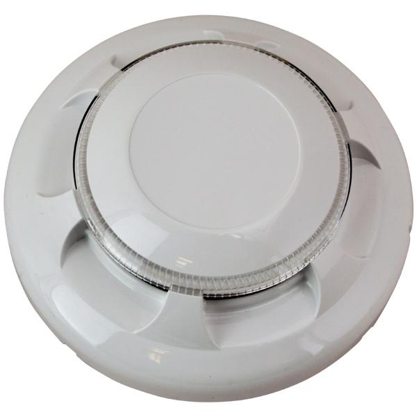 Nittan EV-P Optical Smoke Detector
