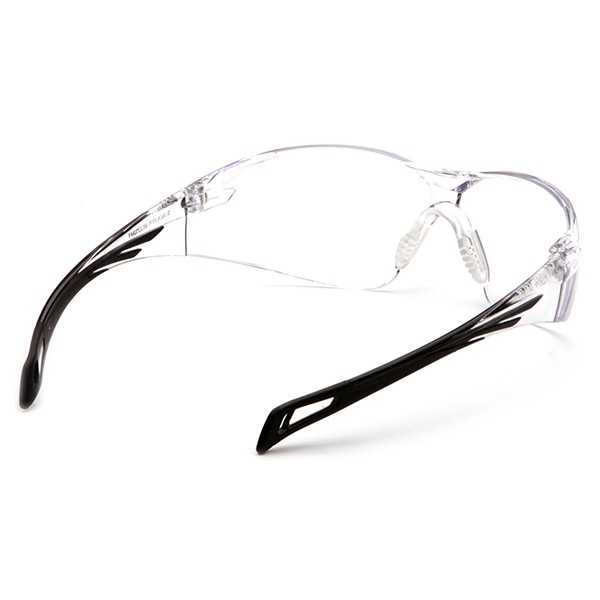 Slim Fit Safety Glasses