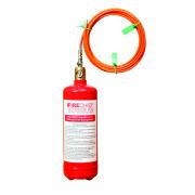 2kg Strike Fx FM200 Automatic Extinguisher