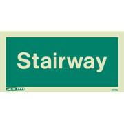 Stairway 4216