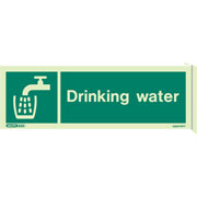 Wall Mount Drinking Water 4382FS